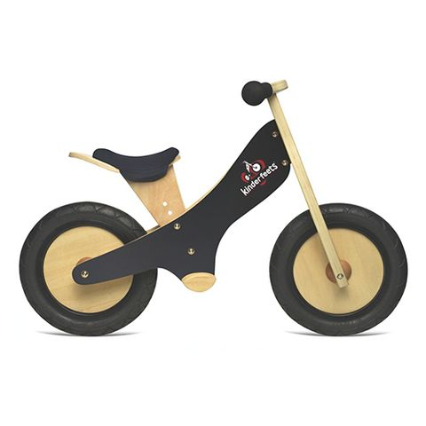 10 Best Balance Bikes For Kids 2018 Toddlers And Kids