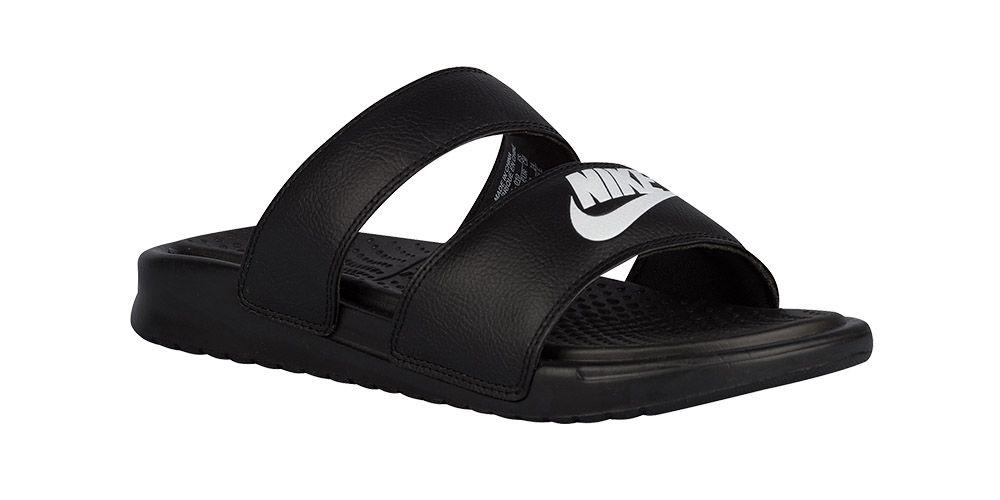b224d0566 10 Best Sports Sandals for 2018 - Comfortable Sandals for Men   Women
