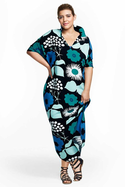 target and marimekko collaboration fashion
