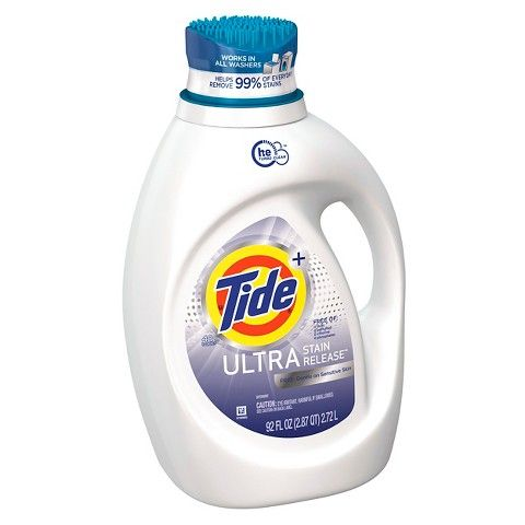 12 Best Laundry Detergent Brands To Use In 2018 A Hearst