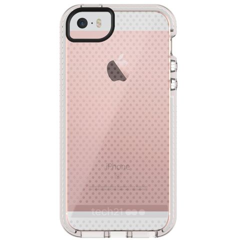 10 best iphone se cases 2018 protective cases covers for the iphone se. Black Bedroom Furniture Sets. Home Design Ideas