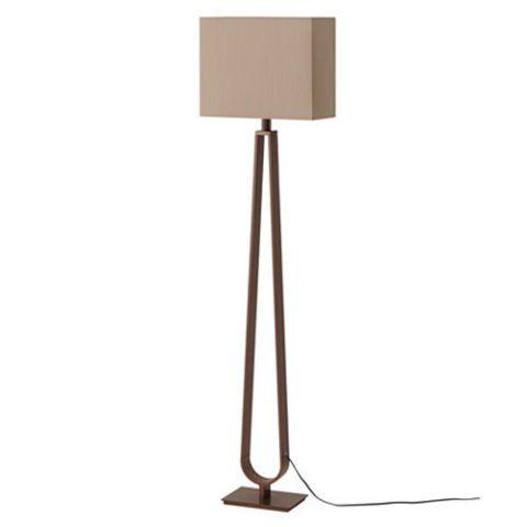 13 Best Standing Floor Lamps In 2018 Modern Floor Lamps