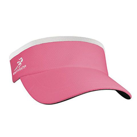 Headsweats Women's Supervisor Sun Visor