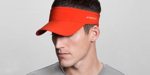 Whether you re looking for a visor to wear while on the run e96befc3c81