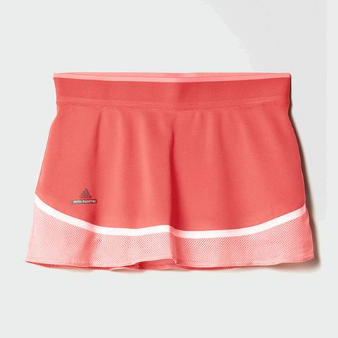 adidas by Stella McCartney Barricade Skort