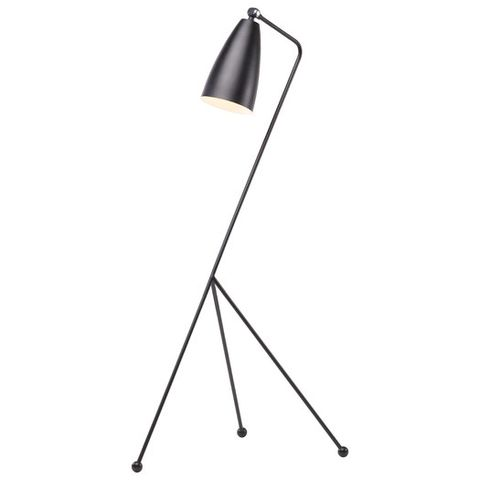 Nuevo Lucille Floor Lamp