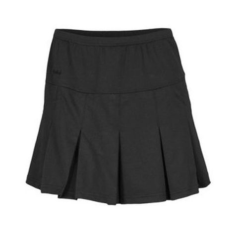 Bolle Women's Pleated Tennis Skirt