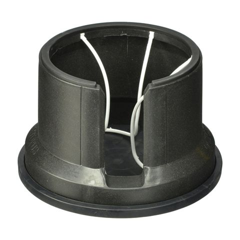 "<p><strong><em>$6, <a href=""http://www.amazon.com/Bell-CO51-Octopus-Cup-Holder/dp/B000FW2MC2/ref=sr_1_8?s=automotive&ie=UTF8&qid=1459353628&sr=1-8&keywords=car+cup+holder"" target=""_blank"">amazon.com</a></em></strong></p><p>This is easily the simplest option of the bunch. Spring-loaded inner clips ensure your beverage is securely held in place, and a rubber base keeps the holder from sliding around. This is a cheap and easy fix that can sit on part of a center console or dashboard. One owner actually recommends Velcro on the base to avoid the risk of accidentally knocking it over.</p>"