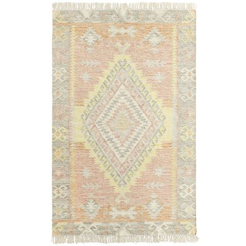 11 Best Kilim Rugs For Every Style 2018 Contemporary