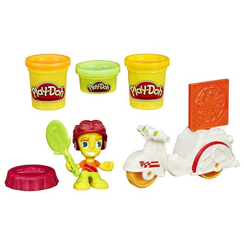 18 Best Play Doh Sets for 2018 - Classic Play Doh Playsets and Packs ...
