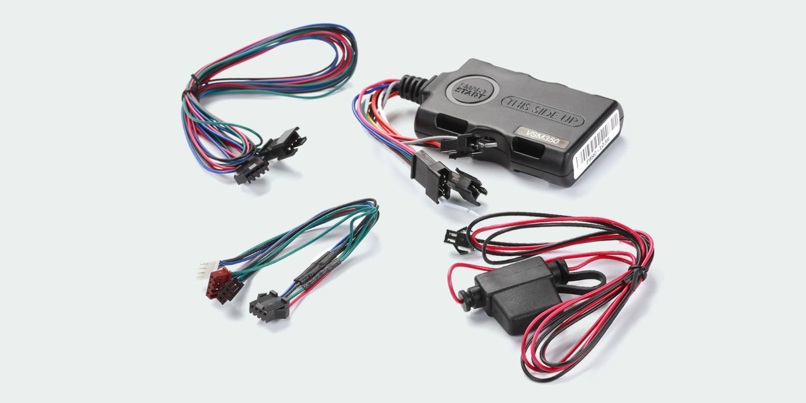 Aftermarket Car Alarm Diagram Clifford 8000 Schematic Diagrams Systems Wire Data Schema U2022