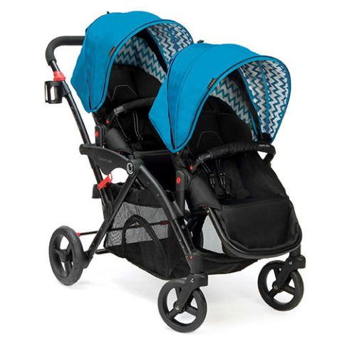 Shop Baby Strollers & Car Seats for Now! Shop State Inspection Near Me available for purchasing now online. Shop a robust assortment of state inspection near me in stock and ready to ship today.