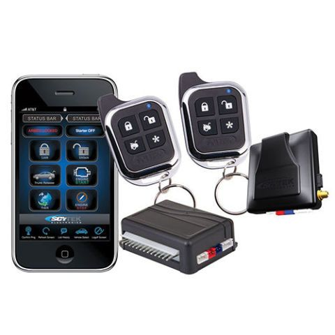11 Best Aftermarket Car Alarm Systems In 2018 Car Alarms And