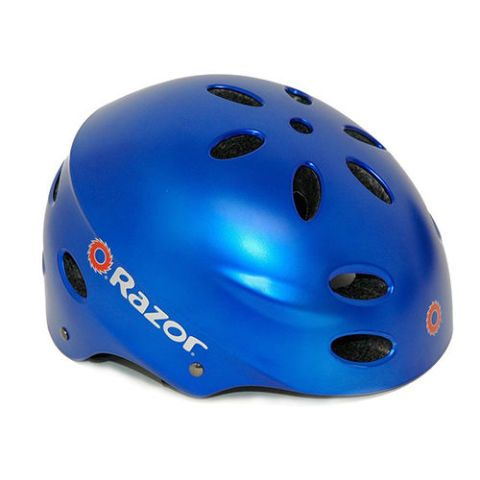 Razor Youth Multi-Sport Helmet
