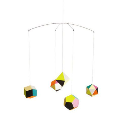 DwellStudio Penta Mobile