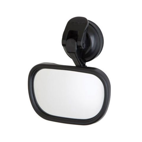 feca suction cup blind spot mirror