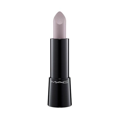 MAC Mineralize Rich Lipstick in Ionized