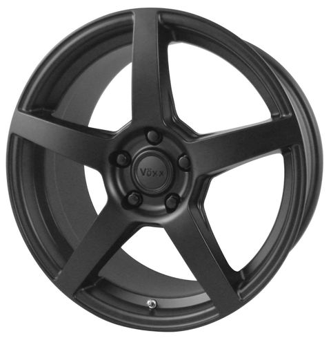 aftermarket wheels