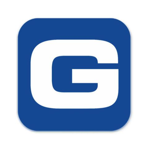 geico car app