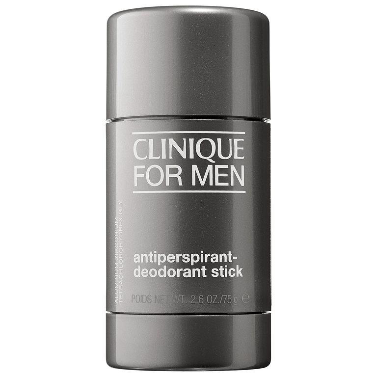 11 Best Deodorants For Men In 2018 Best Smelling Mens