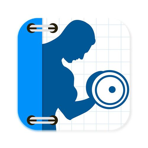 13 Best Workout Apps For Spring 2018