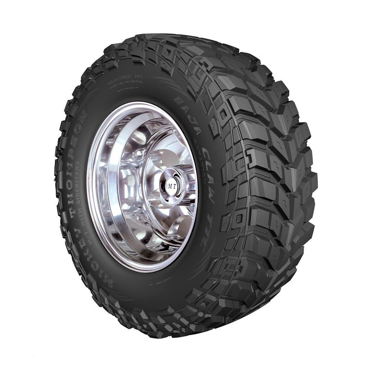 14 best off road all terrain tires for your car or truck in 2018. Black Bedroom Furniture Sets. Home Design Ideas
