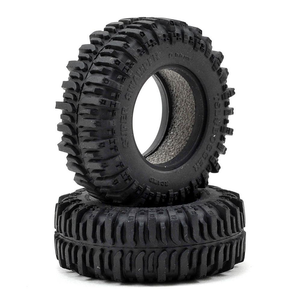 best mud and snow tires best in travel 2018. Black Bedroom Furniture Sets. Home Design Ideas