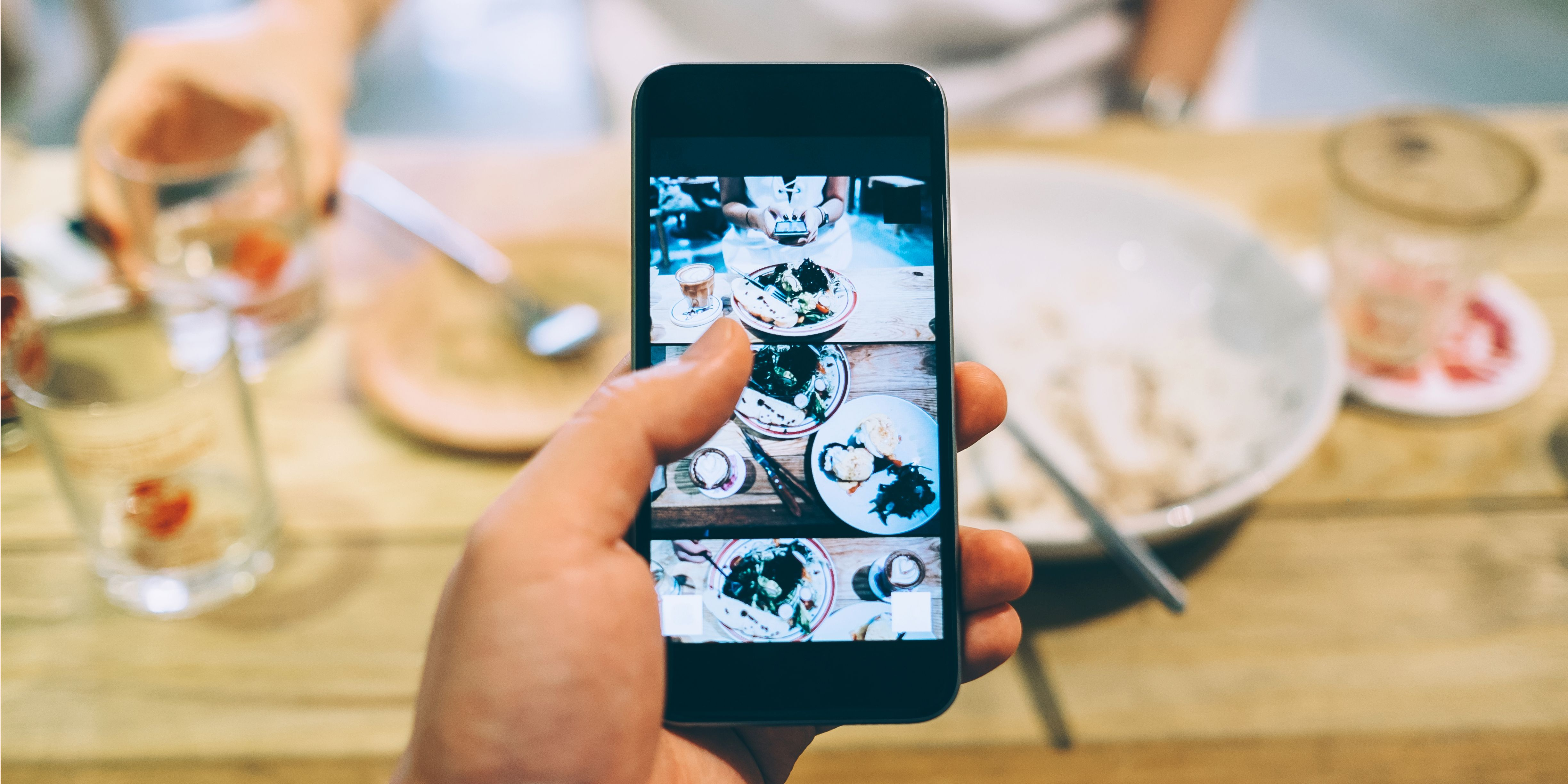 13 Best Photo Editing Apps in 2018 - Mobile Apps for Editing