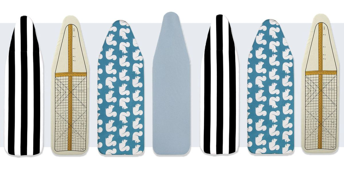 8 Best Ironing Board Covers 2018 Fitted Amp Padded Covers