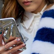 shopping apps for iPhone and Android phones