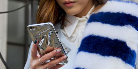 15 Best Online Shopping Apps in 2019 - Mobile Apps for