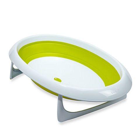 Baby Bath Tubs - Nanatran.com