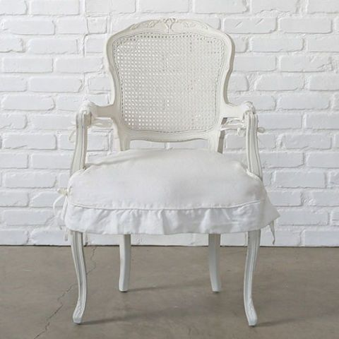 Best Shabby Chic Decor For 2018 Shabby Chic Furniture