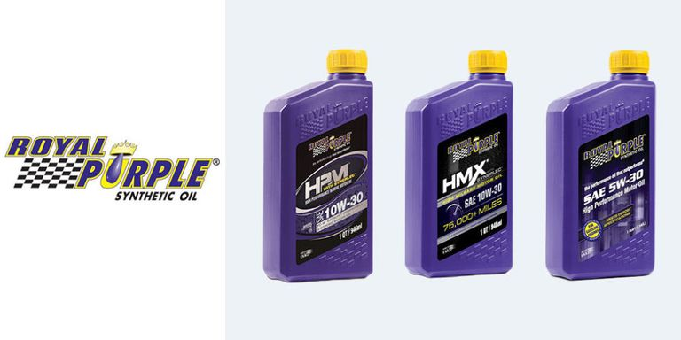 8 Best Motor Oils for Your Car Engine in 2018 - Synthetic Engine Oil