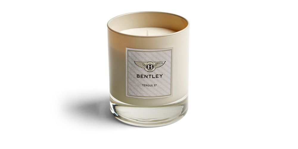 bentley home collection