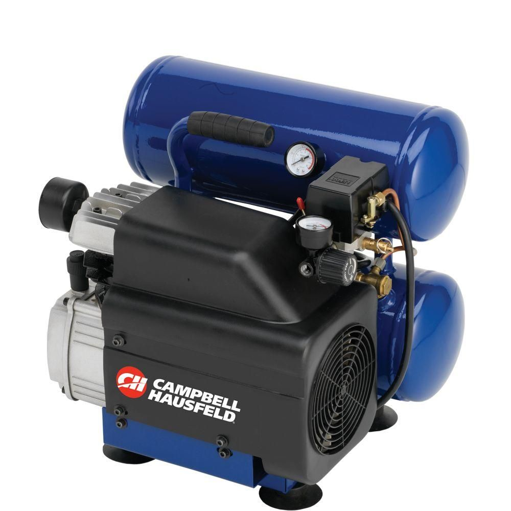10 Best Air Compressors 2018 - Small and Large Air Compressors for ...