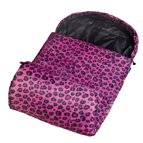 Childrens Sleeping Bags Kids Elephant Boys Indoor Bag For Sleepovers Wildkin