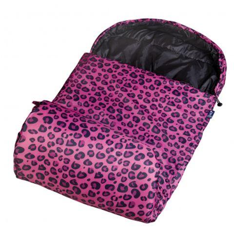 size 40 0935b 42979 9 Best Sleeping Bags for Kids in 2018 - Sleepover Sleeping ...