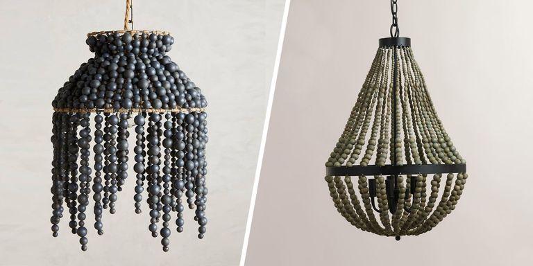 p chandelier maris chandeliers light mini beaded prod mu