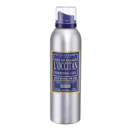 L'Occitane Shaving Gel