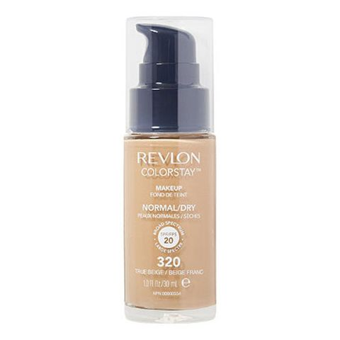 Revlon ColorStay Makeup for Normal/Dry Skin SPF 15