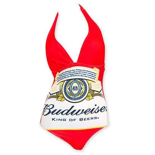 4b38d3a755617 11 Best Budweiser Logo Products 2018 - Budweiser Gear for the Beach
