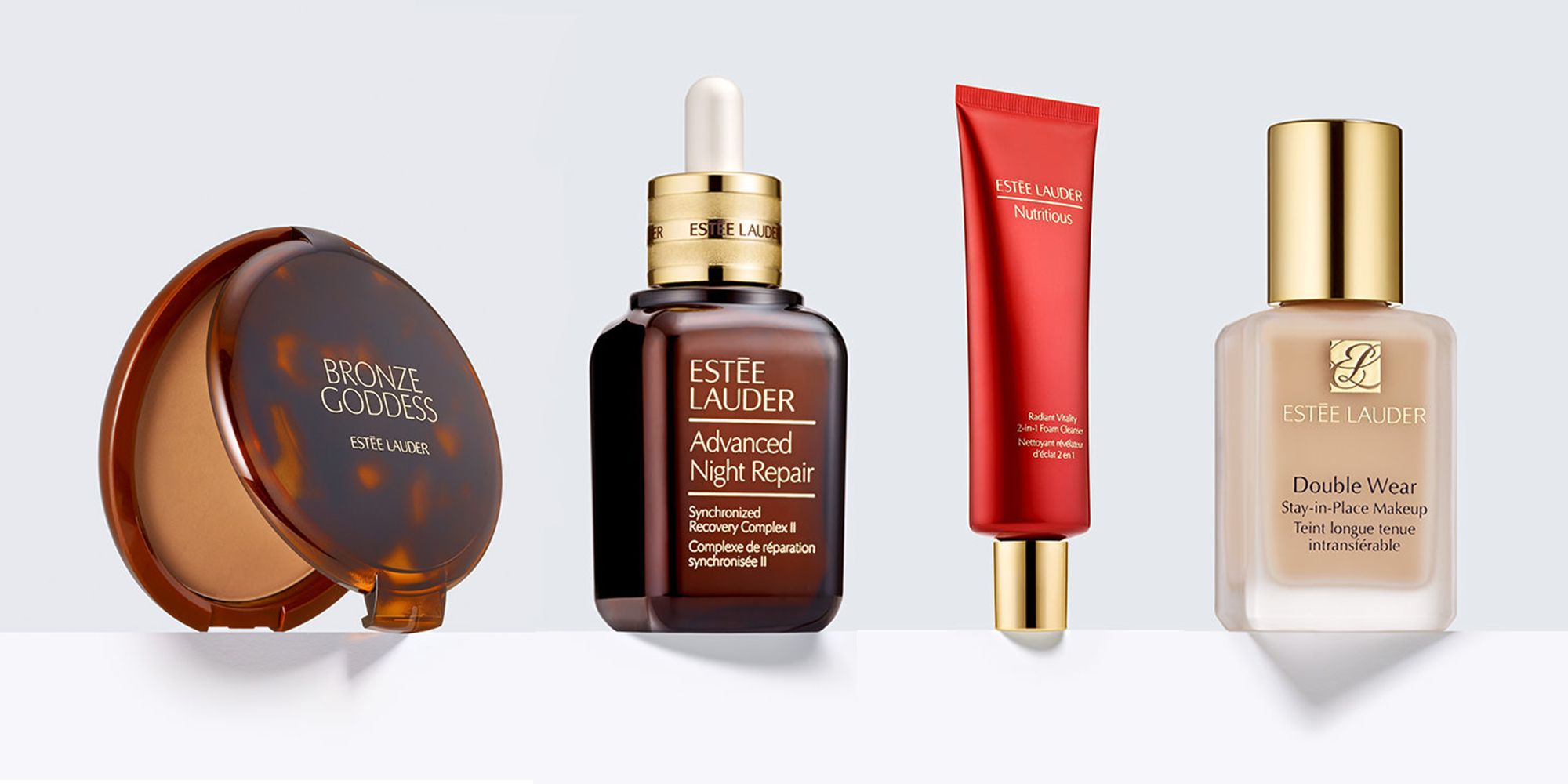 10 Best Selling Este Lauder Makeup And Skincare Products In 2018 Estee Perfectionist Wrinkle Lifting