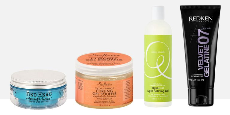 Best Beach Hair Products Uk