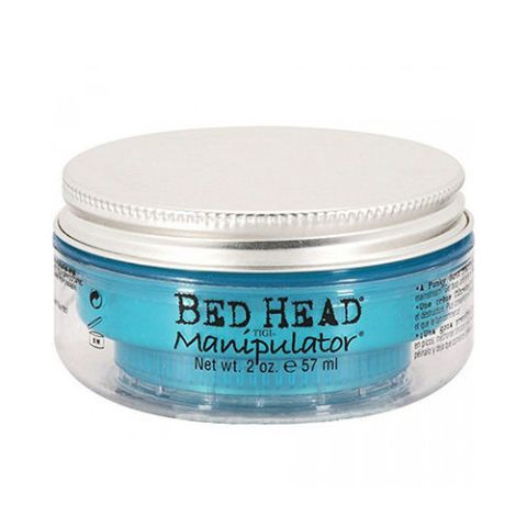 Bed Head TIGI Manipulator