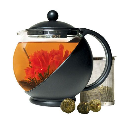 12 Best Teapots In 2018 Cute Tea Sets And Glass Teapots