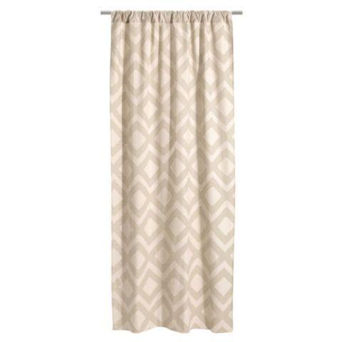 10 Best Sheer Curtains 2018 Pretty Sheer Curtain Panels