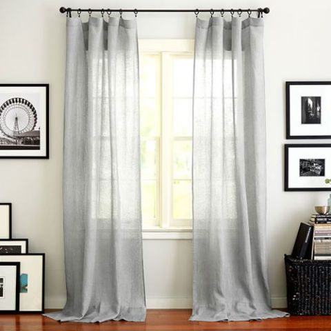 drapes curtains white sheer design with grommets effective craftsmanbb