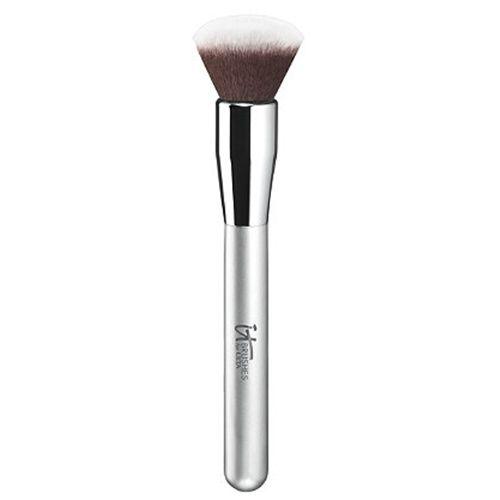 IT Cosmetics Airbrush Blurring Foundation Brush #101