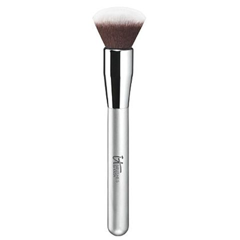 IT Cosmetics Airbrush Blurring Foundation Brush #101